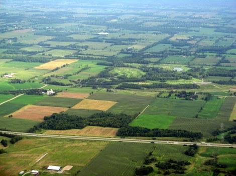 Loopholes threaten OntarioGreenbelt