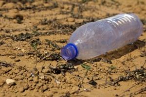 plastic-litter-shutterstock_1154290572